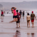 1_Beach,_Goa_India,_March_2013