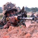 Indian_Army_soldier_at_Camp_Babina-1