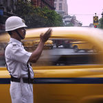 Kolkata_traffic_cop_-_3661