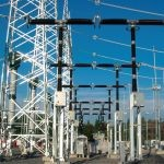 Sipat-Indias-first-765kV-Substation-150x150