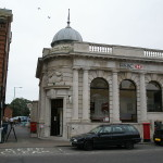 HSBC_Bank_Christchurch_Dorset