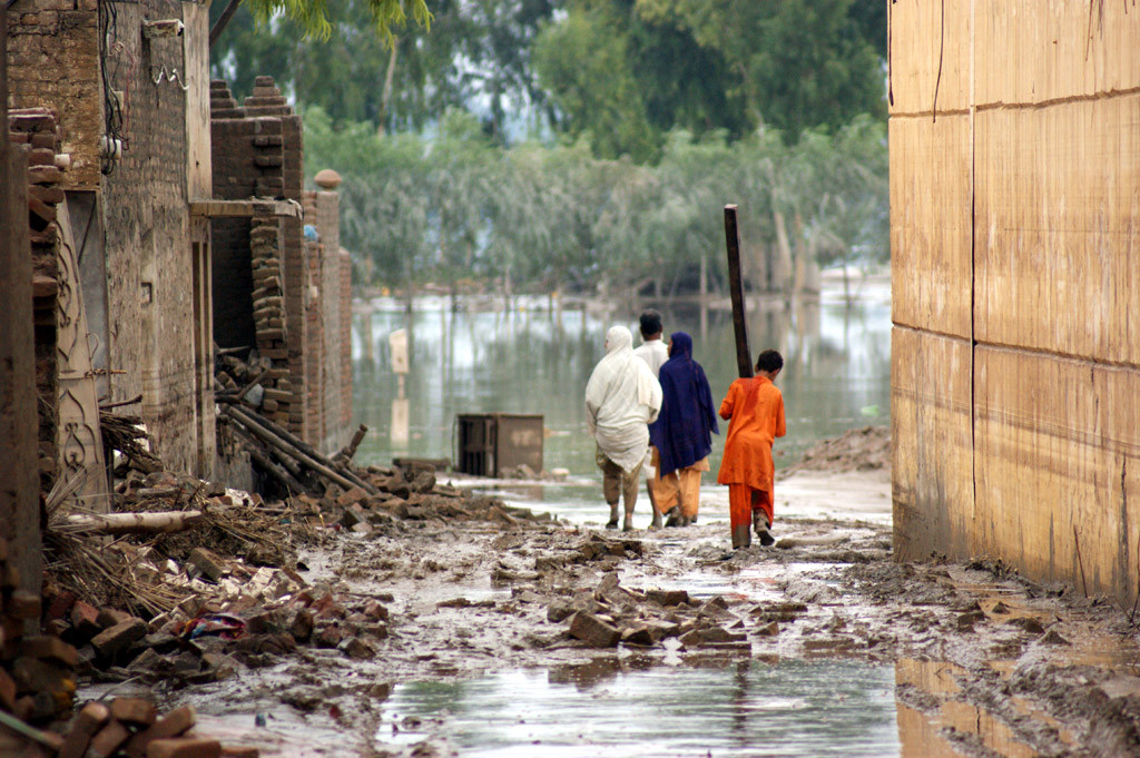 Pakistan_Flood