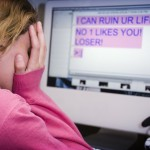 cyberbullying-child1