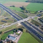 Aerial-View-Of-highway-interchange-030114CC71E4FBF9
