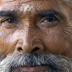 Delhi_portrait_of_a_man_-_4780