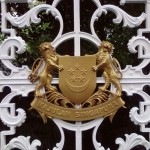 Golden_coat_of_arms_of_Singapore