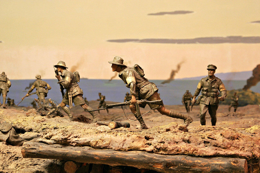 1024px-Models_of_battle_at_australian_war_memorial_museum
