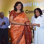 Biocon Recognized for Outstanding Contribution to Public Health by WHO - India