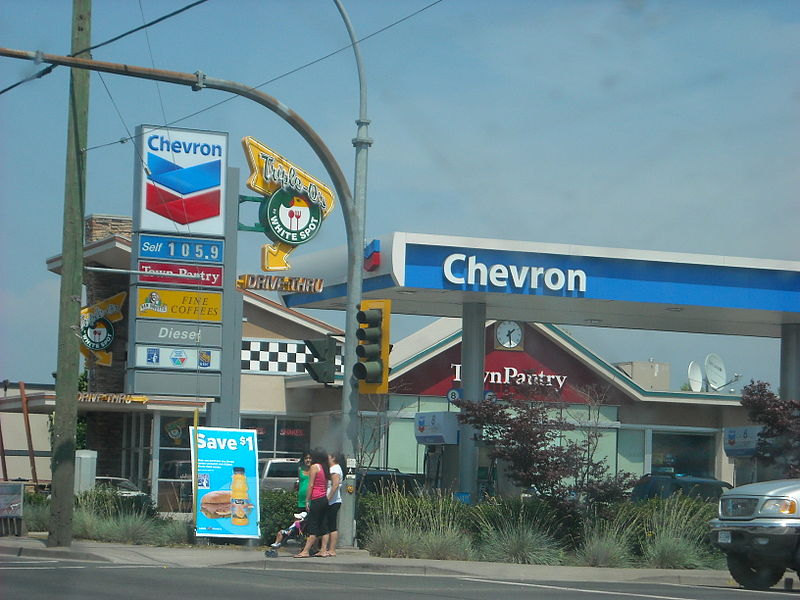 800px-A_Chevron_in_Chilliwack