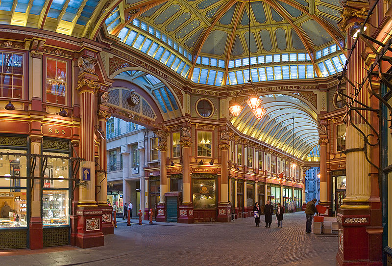 800px-Leadenhall_Market_In_London_-_Feb_2006_rotated