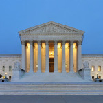 800px-Panorama_of_United_States_Supreme_Court_Building_at_Dusk
