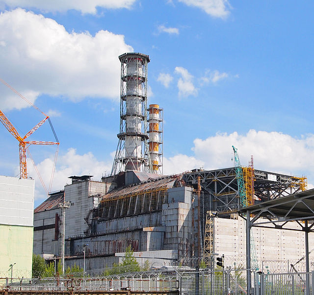 Chernobyl_nuclear_plant2