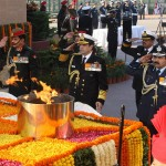 Indian_Armed_Forces_services_chiefs_saluting_the_martyrs_at_Amar_Jawan_Jyoti_on_Navy_Day_2014