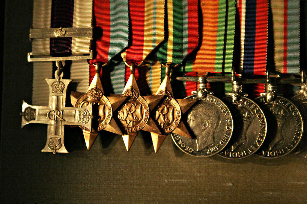 Military_cross_and_others