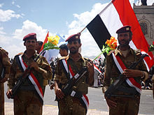Yemeni_soldiers_from_the_1st_Armoured_Division
