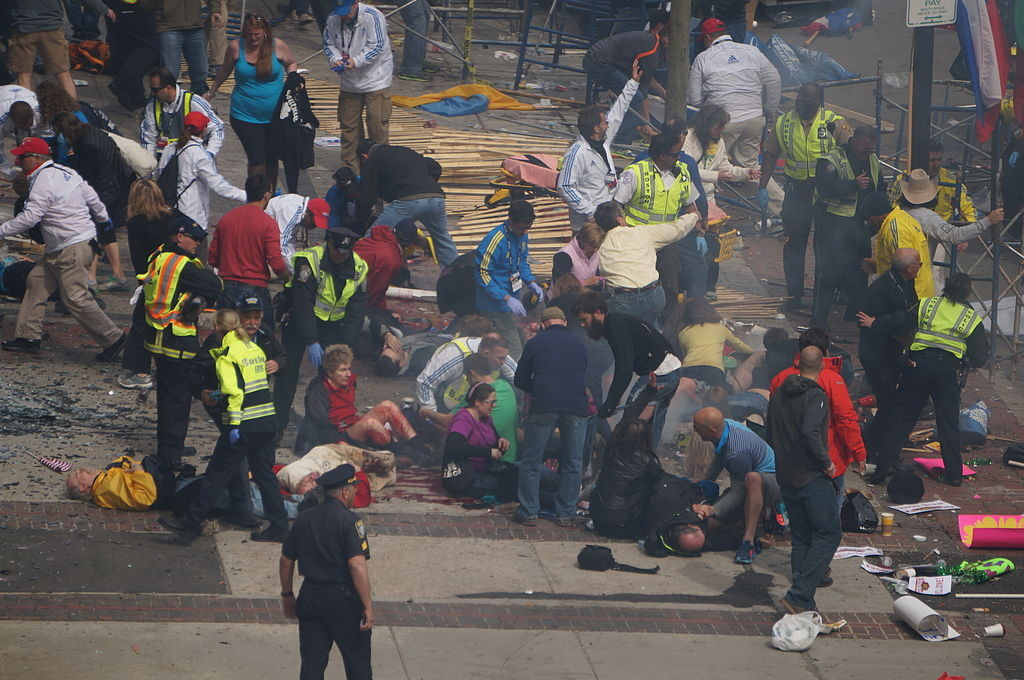 1024px-Boston_Marathon_explosions_(8652877581)