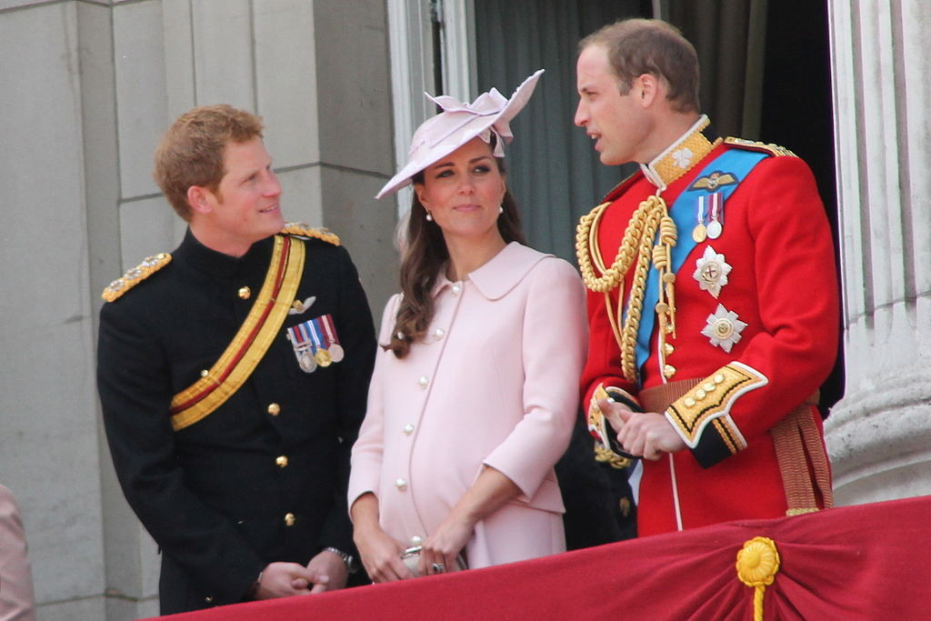 1024px-Duke_and_Duchess_of_Cambridge_and_Prince_Harry