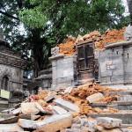 2015_Earthquake_in_Nepal-Pashupatinath_Temple_Area_(9)