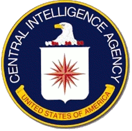 Central_Intelligence_Agency_logo