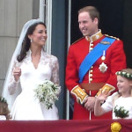William_and_Kate_wedding