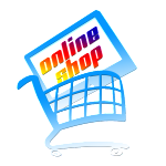 shopping-cart-402756_640 (1)