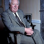 Edward_Heath