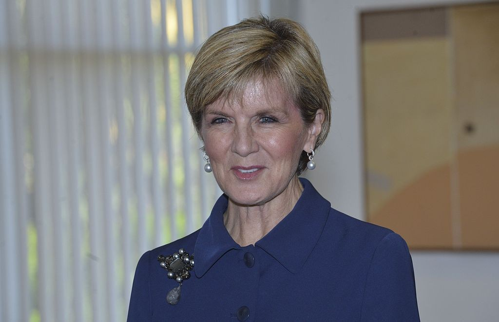 Julie_Bishop_in_2015