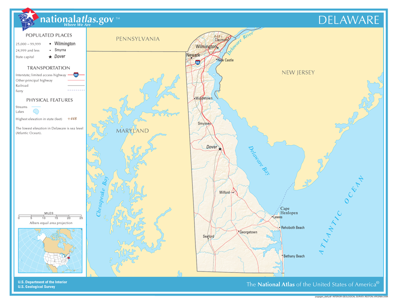 800px-National-atlas-delaware