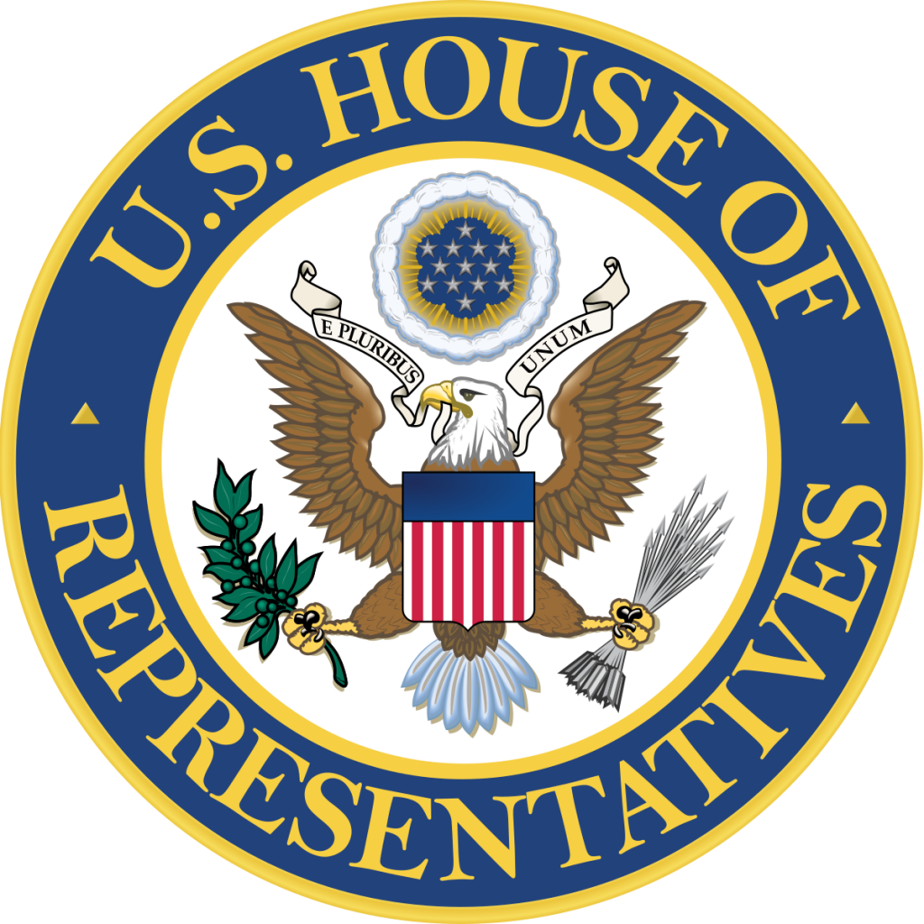 United_States_House_of_Representatives